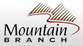 Mountain Branch