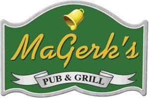 MaGerk's Pub & Grill