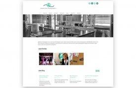 MidAtlantic Photographic Web Site