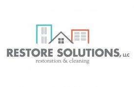Restore Solutions Logo