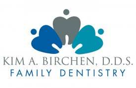 Kim A. Birchen, D.D.S. Family Dentistry