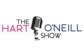 Hart O'Neill Logo