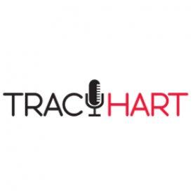 Tracy Hart Logo