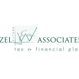 Wetzel Associates, LLC