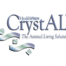 HealthWare CrystAL – The Assisted Living Solution