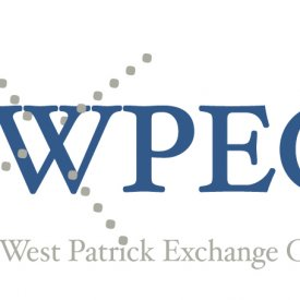West Patrick Exchange Corp