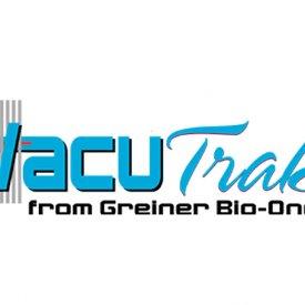 VacuTrak from Greiner Bio-One