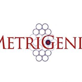 Metrigenix