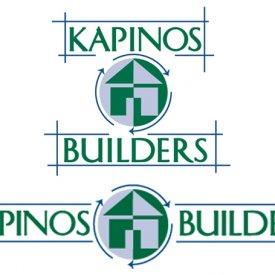 Kapinos Builders