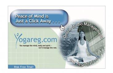 Yogareg.com