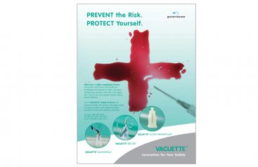 Greiner – Prevent the Risk. Protect Yourself.