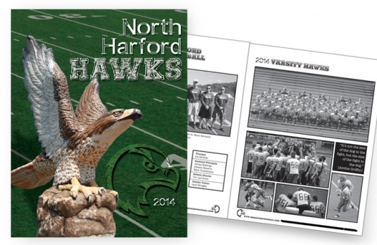 North Harford Hawks