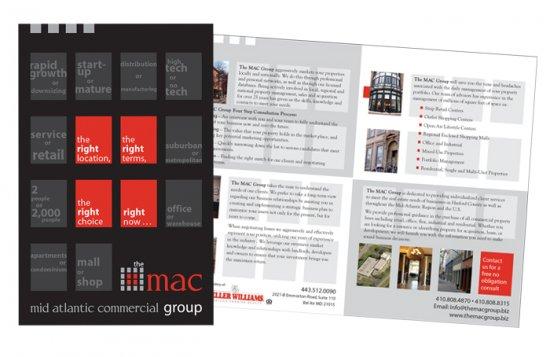 The Mac Group