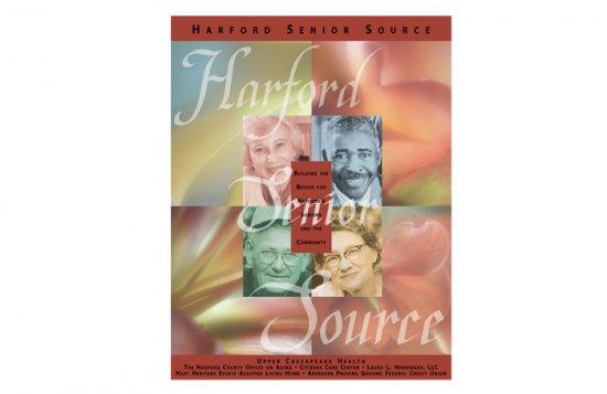 Harford Senior Source