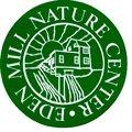 Eden Mill Nature Committee