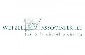 Wetzel Associates, LLC