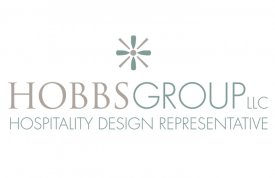 Hobbs Group Logo