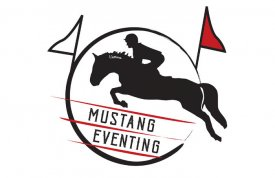Mustang Eventing