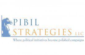 Pibil Strategies LLC