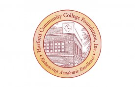 Harford Community College Foundation, Inc.