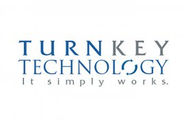 Turnkey Technology Logo