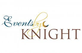 Events by Knight