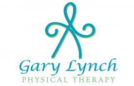 Gary Lynch Physical Therapy