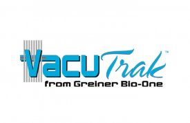 VacuTrak from Greiner Bio-One