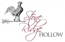 Stone Ridge Hollow Logo