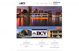 BCV Commercial Realty