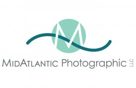 MidAtlantic Photographic Logo