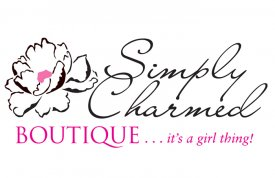Simply Charmed Boutique