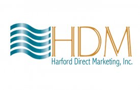 Harford Direct Marketing, Inc.