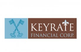 Keyrate Financial Group