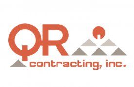 QR Contracting