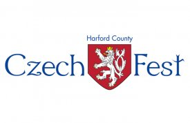 Harford County Czech Fest